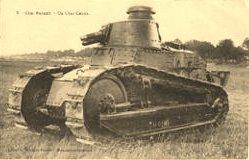 cpa-char-renault-un-char-canon-guerre-1914-18-933957734_ML