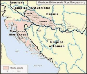 provinces-illyriennes-1809_1292363370_thumbnail