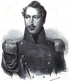 220px-Louis-Napoléon_Bonaparte_1836